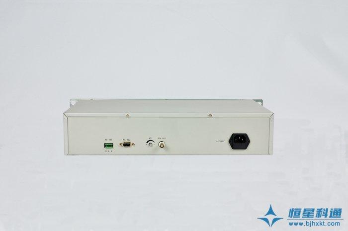 HX-2500C可寻址编码控制器