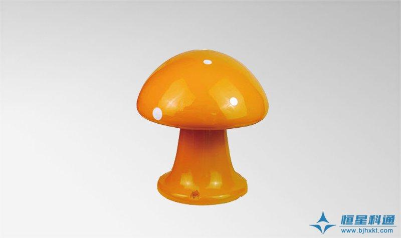HX-MG01蘑菇草坪音箱