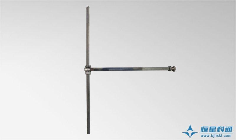HX-2020单层垂直极化调频发射天线