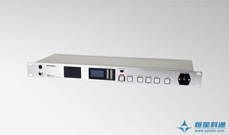 SD卡U盘固态录音机