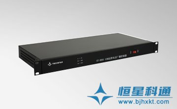 GSM9001远程电话短信广播控制器