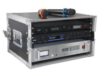 恒星科通推出车载直播系统