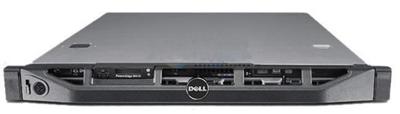 DELL服务器 R415