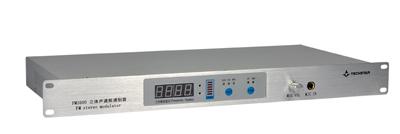 调频调制器FM1600